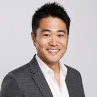 Koji Takahashi | Chief Marketing Officer | Edulab, Inc. » speaking at EduTECH Philippines