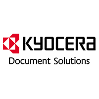 Kyocera Document Solutions Australia Pty Limited, exhibiting at National FutureSchools Festival 2020
