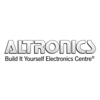 altronics, exhibiting at National FutureSchools Festival 2020