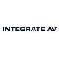 Integrate AV at National FutureSchools Festival 2020