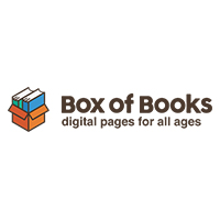 Box of Books Pty Limited, exhibiting at National FutureSchools Festival 2020