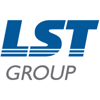 LST Group, exhibiting at National FutureSchools Festival 2020