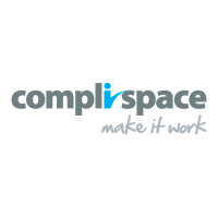 CompliSpace Pty Limited at National FutureSchools Festival 2020