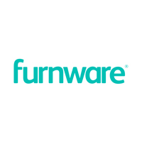 Furnware, sponsor of National FutureSchools Festival 2021
