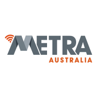 Metra Australia, exhibiting at National FutureSchools Festival 2020