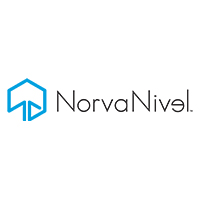 NorvaNivel Pty Limited, sponsor of National FutureSchools Festival 2021
