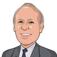 Jim Pratley | Emeritus Professor | Charles Sturt University » speaking at National FutureSchools
