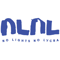 No Lights No Lycra Pty Limited, exhibiting at National FutureSchools Festival 2020