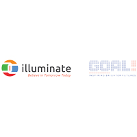 Illuminate Education, exhibiting at National FutureSchools Festival 2020