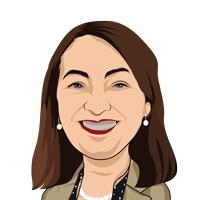 Carolyn Rhodes | Teacher Academy Director | OneSchool Global Australia » speaking at National FutureSchools