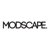 Modscape Holdings Pty Ltd, exhibiting at National FutureSchools Festival 2020
