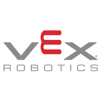 VEX Robotics, exhibiting at National FutureSchools Festival 2020