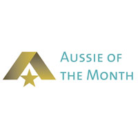 Australia Day Council of WA Inc <Auspire Programs and Events> at National FutureSchools Festival 2020