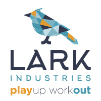 Lark Industries, sponsor of National FutureSchools Festival 2021