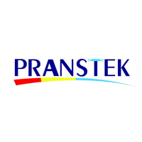 Pranstek Pty Limited, exhibiting at National FutureSchools Festival 2020