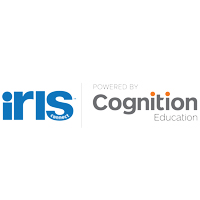 IRIS Connect <Cognition Education Limited> at National FutureSchools Festival 2020