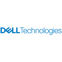 Dell Australia Pty Limited, sponsor of National FutureSchools Festival 2020