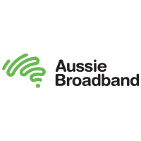 Aussie Broadband Pty Limited, exhibiting at National FutureSchools Festival 2020