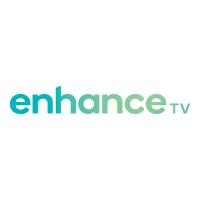 Enhancetv at National FutureSchools Festival 2020