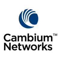 Cambium Networks, exhibiting at National FutureSchools Festival 2020