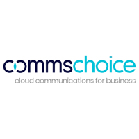CommsChoice, exhibiting at National FutureSchools Festival 2021