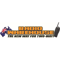 Radio Warehouse, exhibiting at National FutureSchools Festival 2020