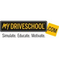 Driveschool Enterprises Pty Limited at National FutureSchools Festival 2020