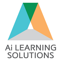 Ai Learning Solutions at National FutureSchools Festival 2021