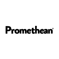 Promethean Limited, exhibiting at National FutureSchools Festival 2020