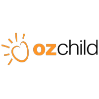 Children Australia Inc <Ozchild>, exhibiting at National FutureSchools Festival 2021