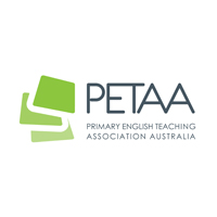 Primary English Teaching Association Australia, exhibiting at National FutureSchools Festival 2021