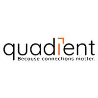 Quadient Australia at National FutureSchools Festival 2020