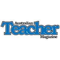 Australian Teacher Magazine at National FutureSchools Festival 2020