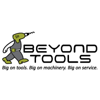 Beyond Tools, exhibiting at National FutureSchools Festival 2020