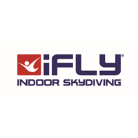 iFLY Indoor Skydiving, exhibiting at National FutureSchools Festival 2021
