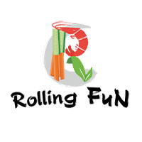 TinDoLand Pty Limited <Rolling Fun> at National FutureSchools Festival 2021