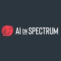 Ai on Spectrum, exhibiting at National FutureSchools Festival 2020
