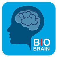 BioBrain at National FutureSchools Festival 2020