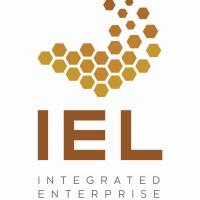 IEL Australia Pty Ltd at National FutureSchools Festival 2020