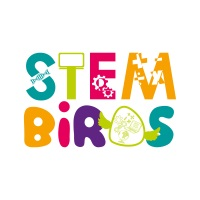 STEM Birds at National FutureSchools Festival 2020