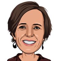 Jen Buchanan |  | Future Schools Alliance » speaking at National FutureSchools