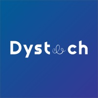 Dystech Australia, exhibiting at National FutureSchools Festival 2020