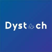 Dystech Australia at National FutureSchools Festival 2020