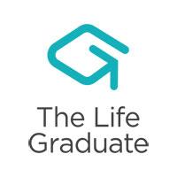 The Life Graduate, exhibiting at National FutureSchools Festival 2021