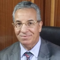 Mohamed Soliman Alyamany at The Solar Show MENA 2020