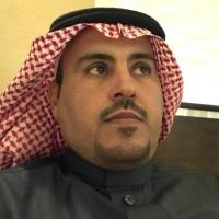 Abdullah Alsubiae
