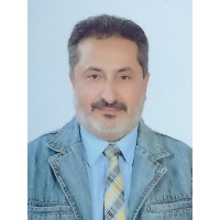 Amgad Elhewehy, General Manager for Photovoltaic, New & Renewable Energy Authority
