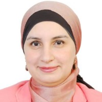 Hend Farouh, Sustainable Architecture And Urban Development Expert, Ministry of Housing Utilities and Urban Development