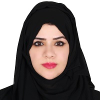 Nawal Alhanaee, Head Of Research And Technical Studies, Ministry of infrustructure development Dubai