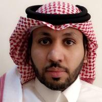 Sultan Alshareef